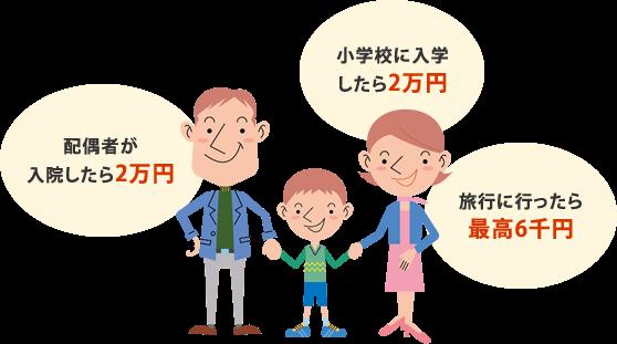 img_kumiai_kyodo