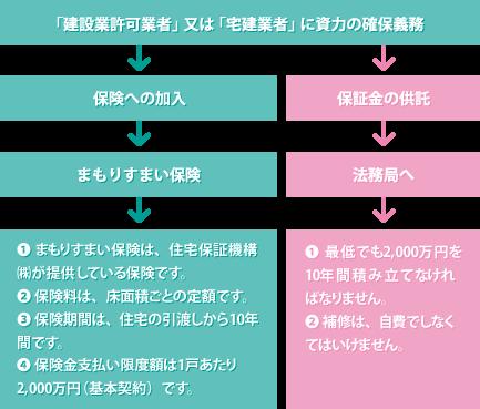 img_yuyu