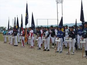 softball03