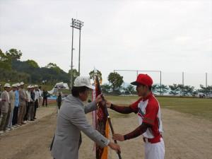softball06