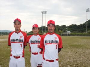softball07
