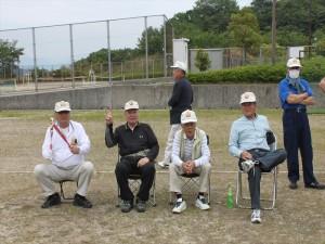 softball11