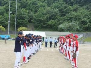 softball14
