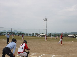 softball15