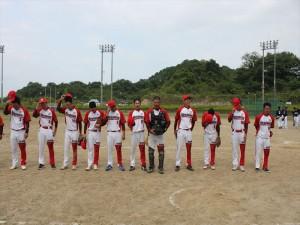 softball16
